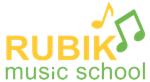 Rubik Music School